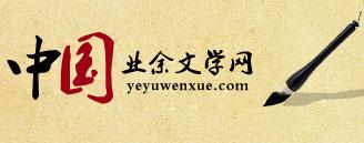 中国业余文学网